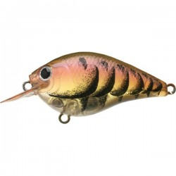 S.K.T. Mini MR col.299 Japan Craw