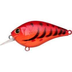 S.K.T. Mini MR col.181 Delta Craw
