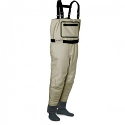 Rapala X-ProTect Chest Waders #L