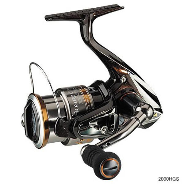 No:0.8 3lb // Lure Fishing PE Braided Line Seaguar-Sea Bass R18 200m
