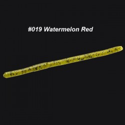 Zoom Swamp Crawler #054 Watermelom Red