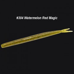 Zoom Fluke Stick #304 Watermelon Red Magic