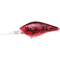 Lucky Craft LC 3.5 X-18 #137 TO Craw