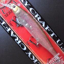 Lucky Craft Flash Pointer 115 MR #230 Flake Flake Herring