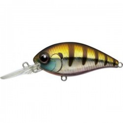 Ever Green Combat Crank 250 #050 Baby Gill
