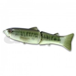 Deps SLIDESWIMMER 175 col.16 Largemouth