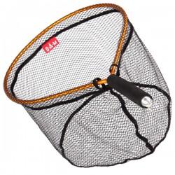 DAM Magno Fly Net Alu