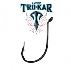 Trokar Drop Shot TK150-1