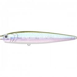 Gunnish 75 col.254 MS MJ Herring-Aurora Wakasagi