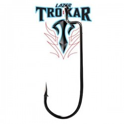 Trokar HD Worm TK100-4/0