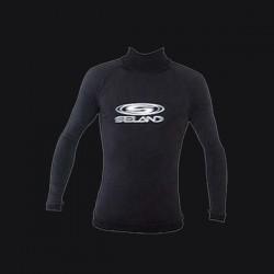 Seland Camiseta Lycra-Poliamida Manga Larga talla L