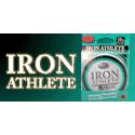 Lucky Craft Iron Athlete NL