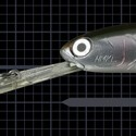 HMKL K-IV Minnow SP 95