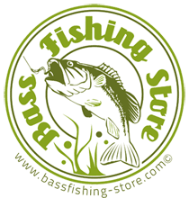 Bass Fishing Store, SL