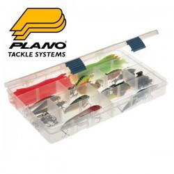 Plano 2-3700-00 Prolatch StowAway