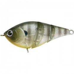Lucky Craft Fat Smasher 75 #240 Sun Fish
