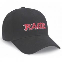 St. Croix Rage Cap - Flex Fit (CRAGEFF)