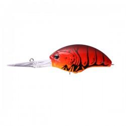 OSP Blitz EX-DR col.Z08 Red Craw