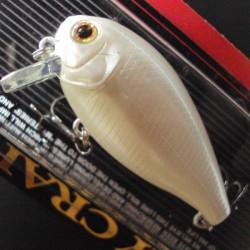 Moonsault CB-001 col. 234 Pearl White