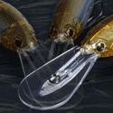 Imakatsu Eater 3 Pump-R Susp