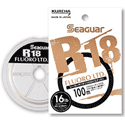 Kureha Seaguar R-18 Fluoro Ltd