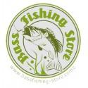 Bass Fishing Store, SL
